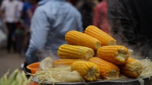 Corn_on_the_Cob,_Shivajinagar