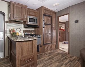 cougar15_29rqb_kitchen-1