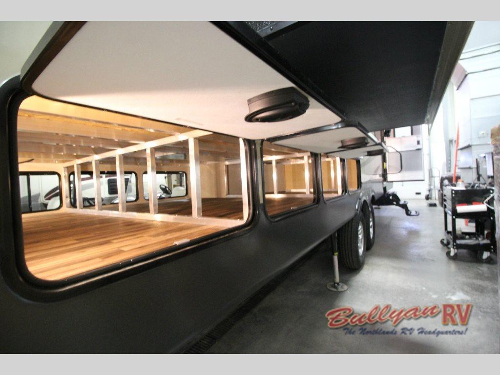 Photo Keystone Cougar Floor Plans Images