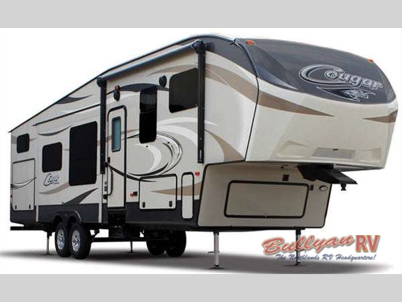 Travel Trailers For Sale Eugene Or >> Cougar Rvs Keystone Rv | Autos Post