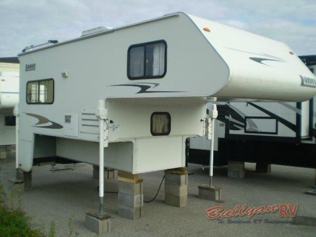 Truck Camper For Sale >> Used Campers For Sale In Mn Used Rvs For Sale In Minnesota