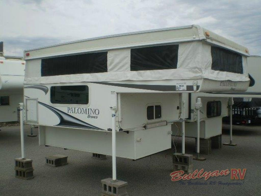 Used Truck Camper Blowout Sale Don T Wait Bullyan Rvs Blog
