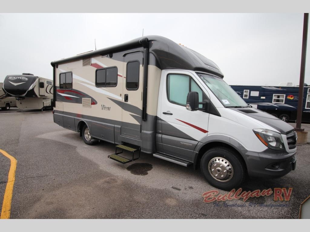Motorhome Clearance Sale: Rule The Road For Less! - Bullyan