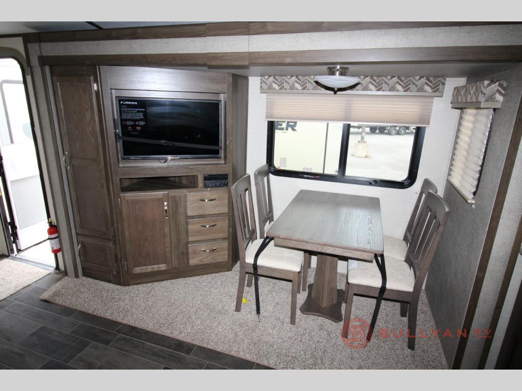 Keystone Premier 24rkpr Ideal Couple S Camper