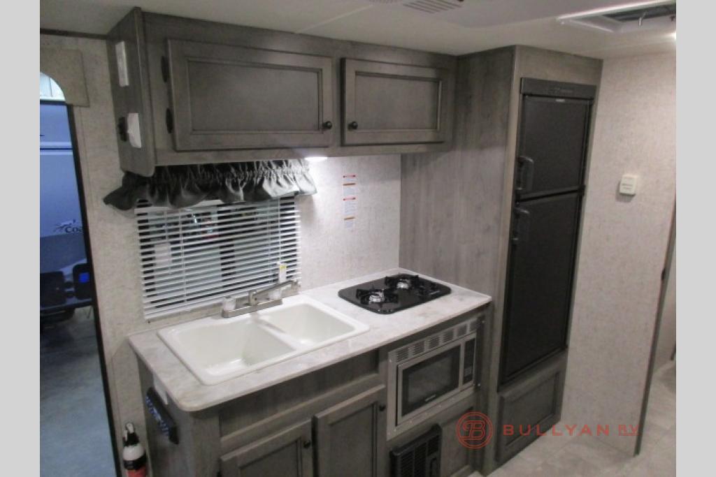 interior kitchen apex nano