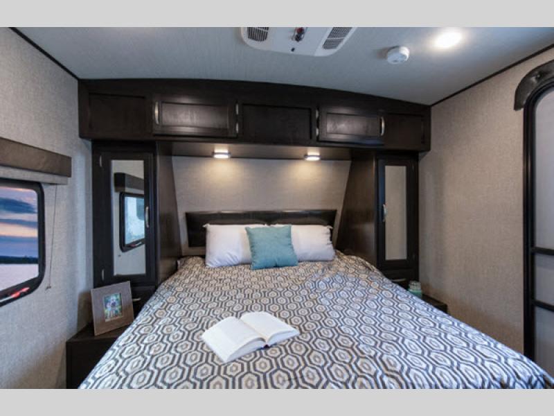 bedroom Grand Design Imagine