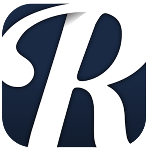 roadtripper app logo