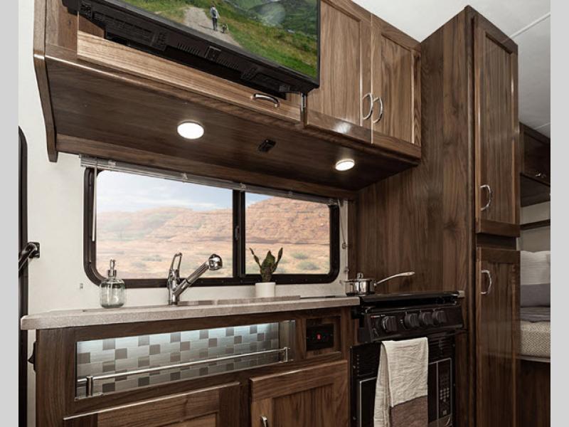porto kitchen