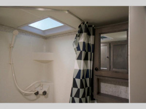 bathroom coachmen apex