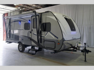 coachmen apex nano travel trailer